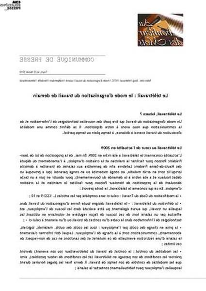 agence interim saint paul trois chateaux